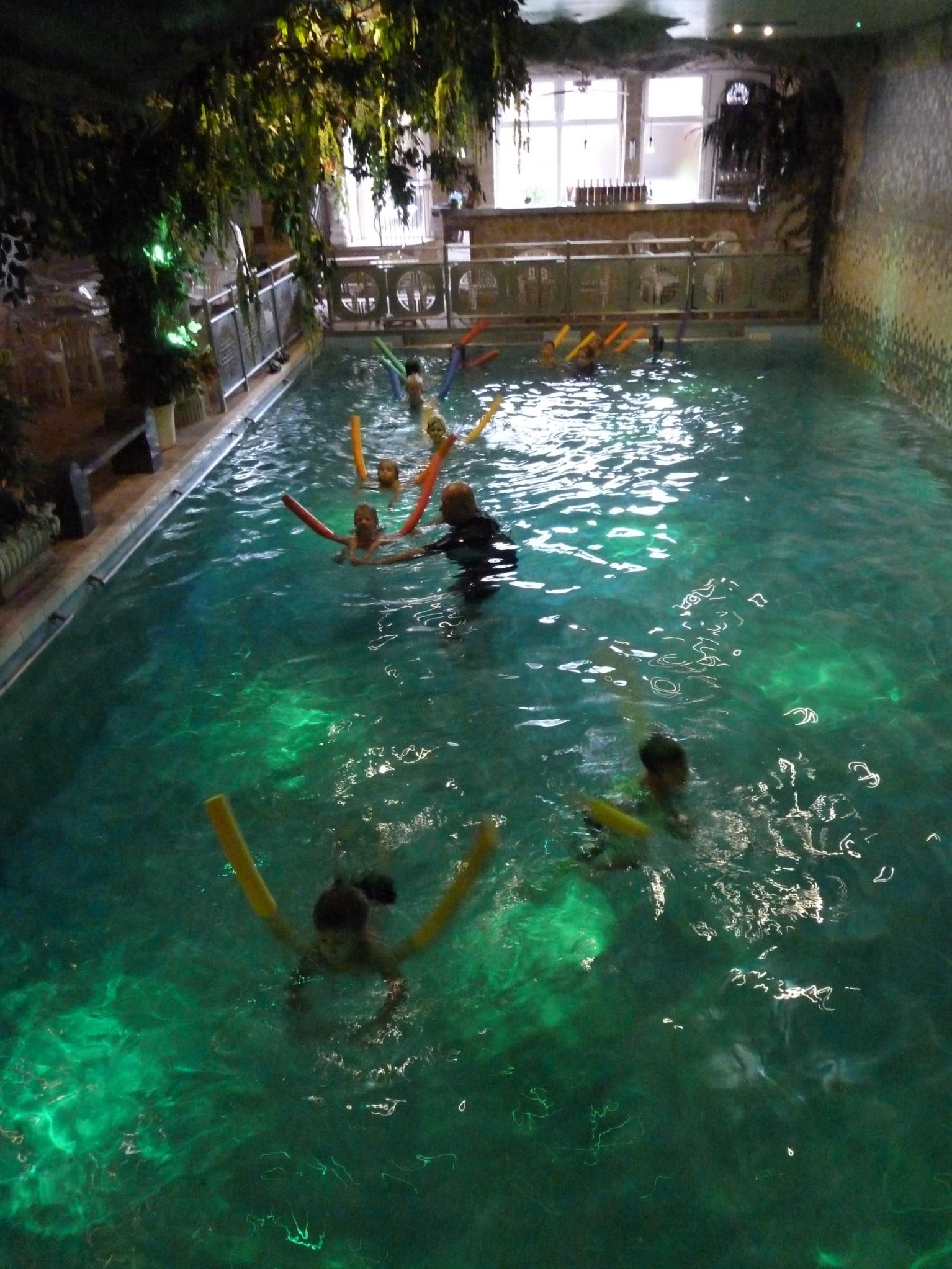 Sterne Hotel S Ef Bf Bddtirol Mit Pool