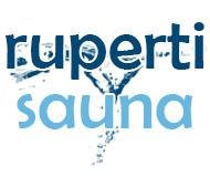 Rupertisauna Sauna Schwitzen Wellness Erholung  Relax Babyschwimmen Schwimmkurse Wassergymnastik